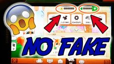 Fun Run 3 Arena Multiplayer Hack - Online Generator Fun Run 3, Run 2, Speed Fun, Game Update, Free Gems, Website Features, Test Card, Hack Online, Hack Tool