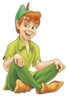Peter Pan Wendy tinkerbell Capitan Garfio Campanilla | imágenes tamaño grande