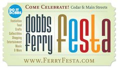 Come join us at Dobbs Ferry Festa Cedar & Main St, Dobbs Ferry, NY 10522 SAT. OCT. 14th 2017  /  1pm~8pm https://www.lusciouslittledesserts.com/come-meet-us.html