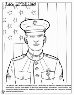 marine coloring pages 103 Best Guy Coloring Pages < images | Coloring sheets, Printable  marine coloring pages
