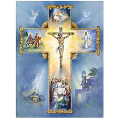 Mosaic DIY diamond Painting crystal angel and Jesus Cross Stitch Decorative diamond embroidery Square Rhinestone CX380 cx #Affiliate