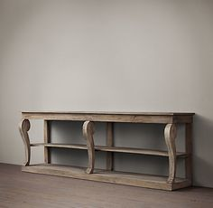 Tips for choosing a large console table tips for choosing a large console table furniture depot for bffjwtd - Furnish Ideas Furniture Depot, Furniture Plans, Table Furniture, Coaster Furniture, Furniture Stores, Simple Furniture, Handmade Furniture, Repurposed Furniture, Urban Furniture