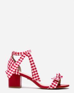 790a12f73a 39 sensacionais imagens de Coleção Verão 2016 - Sapatos