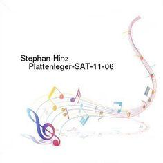 Stephan Hinz  Plattenleger-SAT-11-06-2016-TALiON