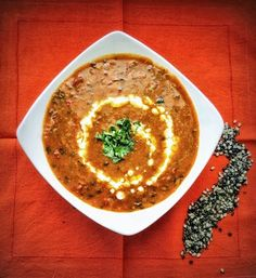 A few of my favorite recipes Veg Recipes, Curry Recipes, Indian Food Recipes, Cooking Recipes, Ethnic Recipes, Drink Recipes, Konkani Recipes, My Favorite Food, Kitchens