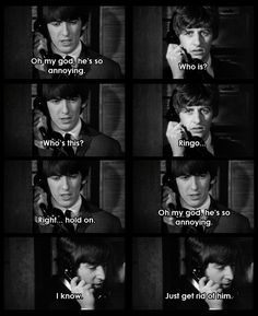"""The Best Of The """"Mean Girls"""" Beatles Memes"""