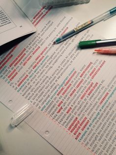 autumn be studying  , go-study-girl:   wallfl0wer-student:   23:35 |...                                                                                                                                                                                 More