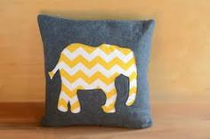 Pillow for Kitchen Bench
