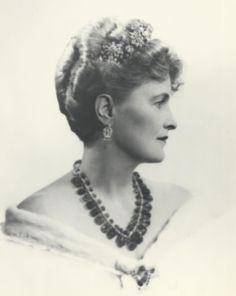 Cartier: Marjorie Merriweather Post's Dazzling Gems | Hillwood Estate, Museum and Garden