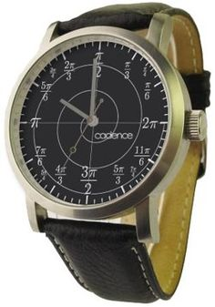<3 this watch.  Really like the design.  Archimedes' spiral never looked better.