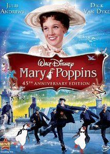 Enjoy FREE outdoor Movie Under the Stars with family-favourite classic movie 'Mary Poppins' @ Epping this Sat 23/02!