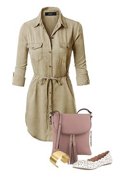Whether you're looking for outfits for work, date outfits, plus size outfits, or casual outfits we have you covered. We even find the items for you so you can spend your time on better things like binge watching Netflix! Casual Work Outfits, Business Casual Outfits, Chic Outfits, Spring Outfits, Winter Outfits, Fashion Outfits, Womens Fashion, Dress Outfits, Cute Fashion
