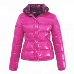 Soldes Doudoune Moncler - Moncler Doudoune Clairy Rose Jackets For Women,  Coats For Women, c94e8e737e9