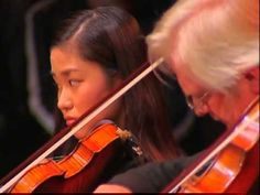 Schumann 2/3 : Piano Quintet Op.44 - YouTube