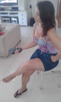https://spankedbywomen.tumblr.com/post/144240866881/photoset_iframe/spankedbywomen/tumblr_o645idxQyU1uv20hu/0/false