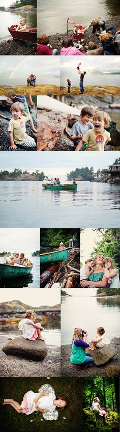 need to find a boat for a family session!!!