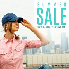 I see a Sumer Sale! Check It Out!    Shop Now!  http://ift.tt/1MDtyLA   #MatildaByTrueLove #Fashion #Style #Summer http://ift.tt/2b7gq7m http://ift.tt/1MDtyLA