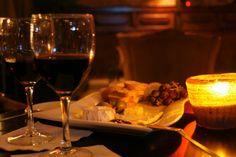 Queijos e Vinhos: Dá Pra Viver Sem? | Vinhos de Hoje