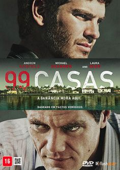 99 Casas Homes) - Dual Audio Dvd, Movie Posters, Movies, Facts, Houses, Films, Film Poster, Cinema, Movie