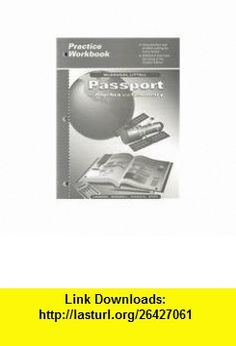 Passport to Algebra and Geometry (9780618041510) Ron Larson, Laurie Boswell, Lee Stiff, Timothy D. Kanold , ISBN-10: 0618041516  , ISBN-13: 978-0618041510 ,  , tutorials , pdf , ebook , torrent , downloads , rapidshare , filesonic , hotfile , megaupload , fileserve