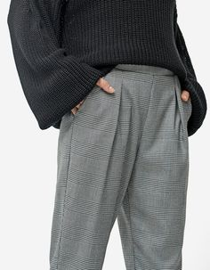 27 best pant images on Pinterest   Trousers, Trouser pants and ... 078a6175c7c3