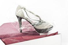#Zapatos #handcrafted #shoes #madetoorder #custommade #handmade #madeinspain #platformpumps #porencargo #atugusto BUY//COMPRAR: www.jorgelarranaga.com/es/home/370-415.html
