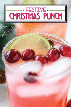Learn how to make this Christmas punch recipe from Smart School House! This holiday drink is so easy to make but tastes amazing. It is the perfect cocktail to serve at a Christmas party or holiday gathering. If you love a good punch recipe, then you have to try this! Make festive Christmas punch this winter! #christmas #holiday #punch #christmaspunch #holidaypunch #recipes #drinkrecipes #drinks Best Punch Recipe, Holiday Punch Recipe, Punch Recipes, Holiday Recipes, Non Alcoholic Christmas Punch, Holiday Drinks, Turnip Green Soup, Turnip Greens, Christmas Morning