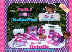 paquete para fiesta doc. juguetes https://www.facebook.com/detailss