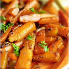 Caramelized Carrots Recipe gluten free, nut free, rosh hashanah with 11 ingredients Recommended by 1 users.