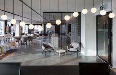 View the full picture gallery of Regus Business Center