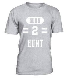 """# Great Funny Hunting T Shirts Birthday Gifts for Hunters. .  Special Offer, not available in shops      Comes in a variety of styles and colours      Buy yours now before it is too late!      Secured payment via Visa / Mastercard / Amex / PayPal      How to place an order            Choose the model from the drop-down menu      Click on """"Buy it now""""      Choose the size and the quantity      Add your delivery address and bank details      And that's it!      Tags: Gifts shirts for game…"""