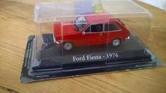 Ford Fiesta  1976 Car, Life, Automobile, Autos, Cars