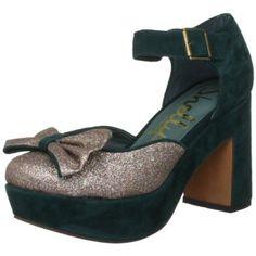 Shellys Women's Hollie Platforms Heels http://www.javari.co.uk/Shellys-Womens-Hollie-Platforms-Heels/dp/B007R8Z3C8/ref=cm_sw_r_pt_dp