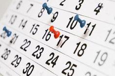 2016 yılında çalışanlar kaç gün resmi tatil yapacak? Çalışanlar 2016 yılı takvimine göre kaç gün tatil yapacaklar. Ramazan ve Kurban Bayramı tatilleri 9 gün