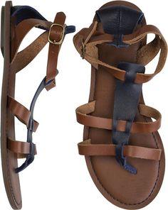 a2e532e82 QUIKSILVER TRADEWIND SANDAL Wrap Shoes