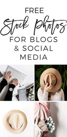 free stock photos for blogs websites social media and bloggers
