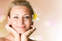 Lymph Flow: Your Key To A Gorgeous Glow. A rubdown with beauty benefits? Sign us up! Skin Care Regimen, Skin Care Tips, Skin Tips, Lymphatic Massage, Face Care Routine, Best Moisturizer, Moisturiser, Facial Wash, Skin Care Treatments