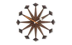 George Nelson - Polygon Clock