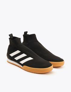 0760ce45974c Adidas Originals ACE 16+ Super   tres-bien Shoes Sneakers