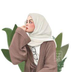 Some dancer sketches. Girl Cartoon, Cartoon Art, Cute Drawings, Drawing Sketches, Hijab Drawing, Islamic Cartoon, Anime Muslim, Muslim Women Fashion, Girly M