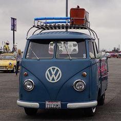 San Tan VW >> 42 Best Social Media Images Volkswagen Social Media Vw Cc