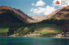 Não é coincidência que esta vasta cadeia de montanhas nas Dolomitas faz parte do Patrimônio Mundial da Humanidade.