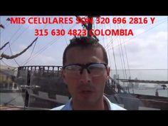 VICTOR DAMIAN ROZO COMO HACER UN PACTO CON EL SOY BRUJO SANTERO HECHICERO ESPIRITISTA DE MAGIA NEGRA MAGIA BLANCA VUDU MACUMBA ATRAIGO RETIRO LIGO DESLIGO AMANSO AMORES REBELDES HAGO PACTOS CON LUCIFER PACTOS DE FAMA BELLEZA LUJOS VIAJES SOY EL MAS EFECTIVO DE AMERICA LATINA CON TRABAJOS 100 XCIENTO GARANTIZADOS CONTACTEMEN A LOS CELULARES 320 696 2816 Y 315630 4823 COLOMBIA EMAIL damianvillareal666@hotmail.com atreveteydejatesorprender@hotmail.com http://victordamianrozovillareal.com/...