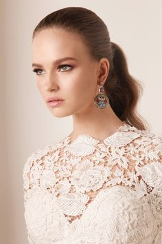 rami kadi bridal collection - Google Search