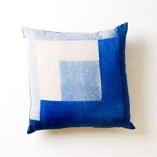 cushion crush