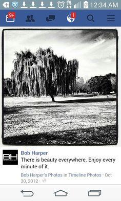 320 Best Wowcool Pics Images Bob Harper Bob Bob Hairstyles
