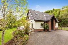 Detached House for Sale: 3 Avoca Wood, County Wicklow