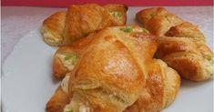Όπως έχω πει και παλιότερα, δεν είμαι καμιά φανατική της νηστείας. Την Μεγάλη Εβδομάδα καταφέρνουμε να νηστέψουμε και τις υπόλοιπες μέρες ... The Kitchen Food Network, Party Finger Foods, Greek Recipes, Food Network Recipes, Food And Drink, Turkey, Bread, Snacks, Burritos