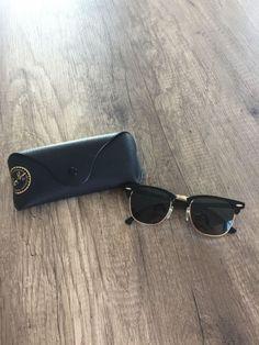 RAY-BAN Lunettes de soleil http://www.videdressing.com/lunettes-de-soleil/ray-ban/p-6367523.html?&utm_medium=social_network&utm_campaign=FR_femme_accessoires_6367523