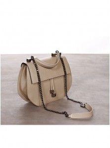 Shop Online  Lina Brax